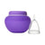 Menstrual Cup Cleaning Kit