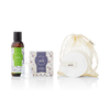 JuJu Body Essentials Pack