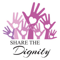 share-the-dignity-logo.jpg