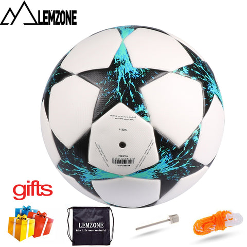 FUTSAL Champion League Outdoor Soccer Ball