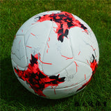 High Quality Champions League Official Size 5 Soccer Ball