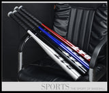 New Aluminum Alloy Baseball Bat