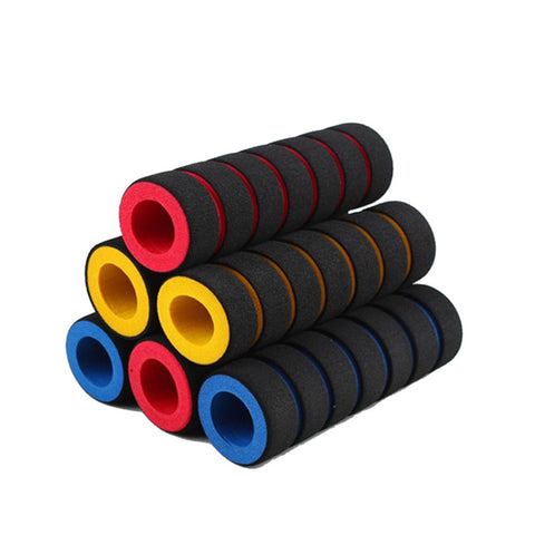 Bicycle  Handle Bar Foam Sponge Grip Cover