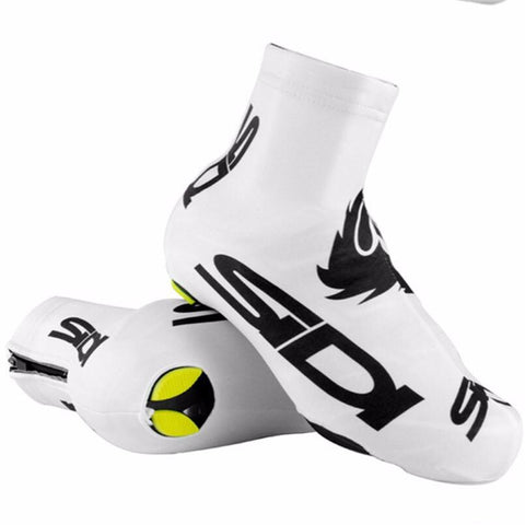 Bicycle Dustproof Cycling Overshoes Cover Unisex