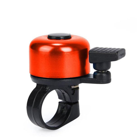 Bike Bell  For Safety Cycling