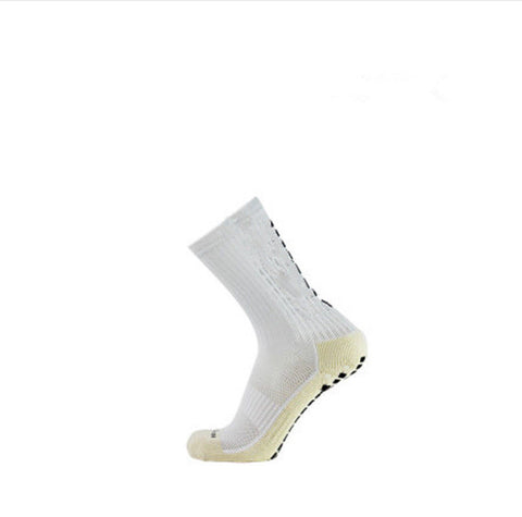 High Quality Brand New Anti Slip Soccer Socks