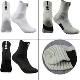 High Quality Sports Socks for Men