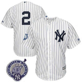 MLB Men's  Stitched Player Jerseys