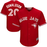 MLB Toronto BlueJays Jerseys