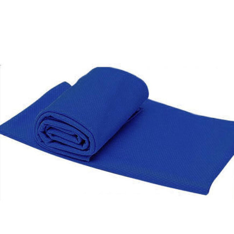Sports Quick Drying Towel