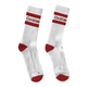 Christian Sex Club Classic Socks