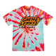 Ghetto Lenny's Love Songs Tee (Gnarly) + Digital Album