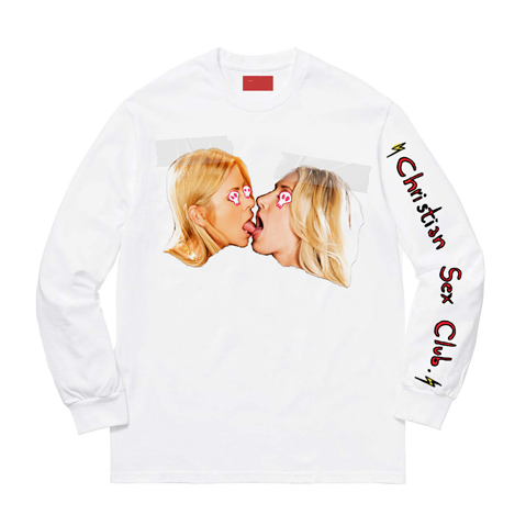 Prom Night Longsleeve T