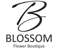 BLOSSOM Flower Boutique