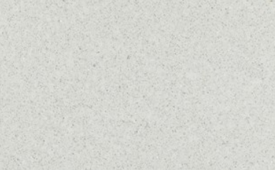 Caesarstone quartz surface Eggshell 3141