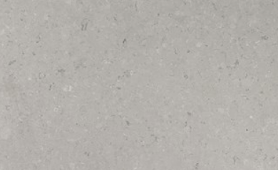 Caesarstone quartz surface Clamshell 4130