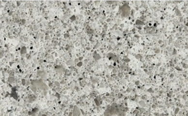 Caesarstone quartz surface Atlantic Salt 6270