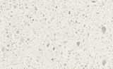 Caesarstone quartz surface Nougat 6600