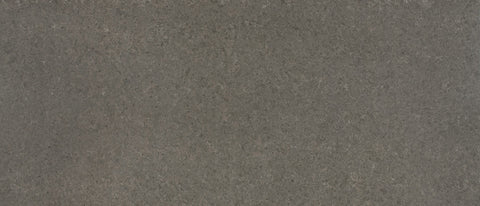 BABYLON GRAY QUARTZ COUNTER TOP