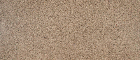 BEDROCK SAND QUARTZ COUNTER TOP