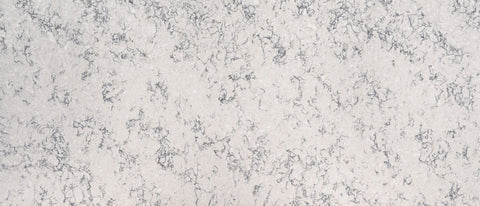 BLANCA ARABESCATO QUARTZ COUNTER TOP