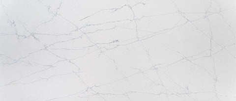 CALACATTA MONTAGE QUARTZ COUNTER TOP