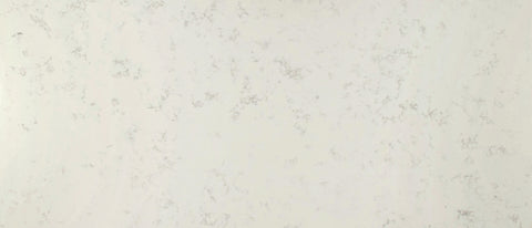 CARRARA GRIGIO QUARTZ COUNTER TOP