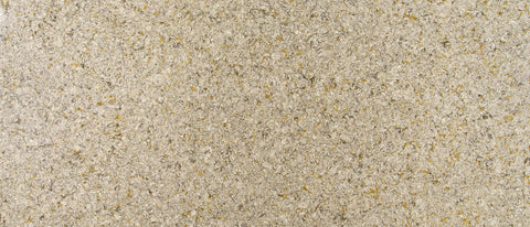 CHANTILLY TAUPE QUARTZ COUNTER TOP