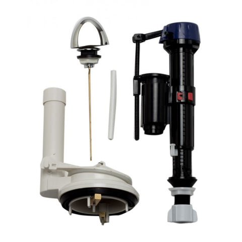 Replacement Toilet Flushing Mechanism for TB326   MSRP: $110.00