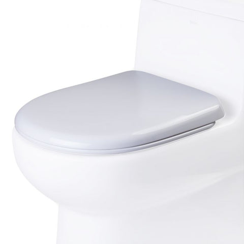 Replacement Soft Closing Toilet Seat for TB351  MSRP: $180.00