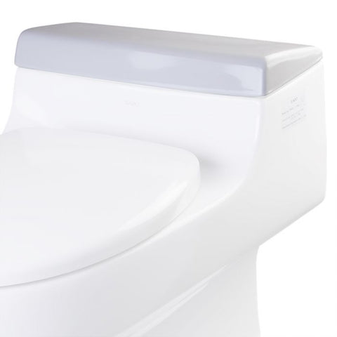 Replacement Ceramic Toilet Lid for TB352   MSRP: $60.00