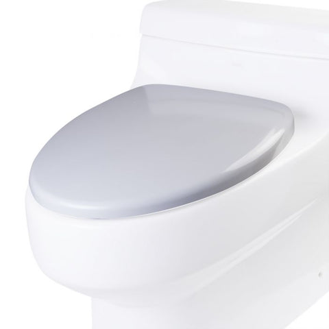 Replacement Soft Closing Toilet Seat for TB352   MSRP: $260.00