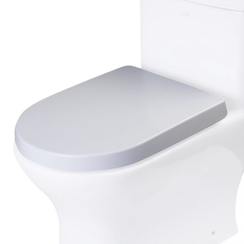 Replacement Soft Closing Toilet Seat for TB353   MSRP: $150.00