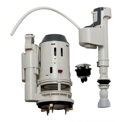 Replacement Toilet Flushing Mechanism for TB356   MSRP: $150.00