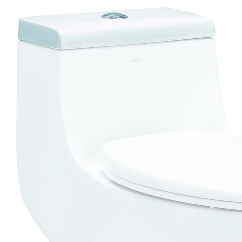 Replacement Ceramic Toilet Lid for TB358   MSRP: $60.00