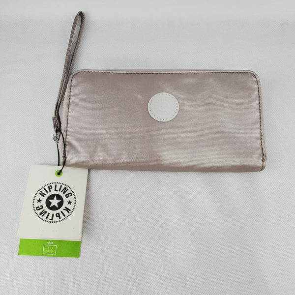Cartera Kipling Imali - illa Elite Fashion Suppliers