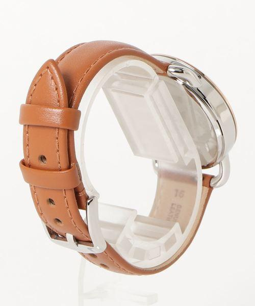 Reloj Fossil Dama ES4825 100% Original Oferta! - illa Elite Fashion Suppliers