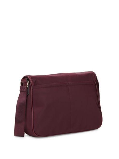 Bolsa Calvin Klein Lisa Messenger OFERTA! - illa Elite Fashion Suppliers