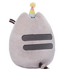 Peluche Pusheen Cumpleaños CupCake - illa Elite Fashion Suppliers