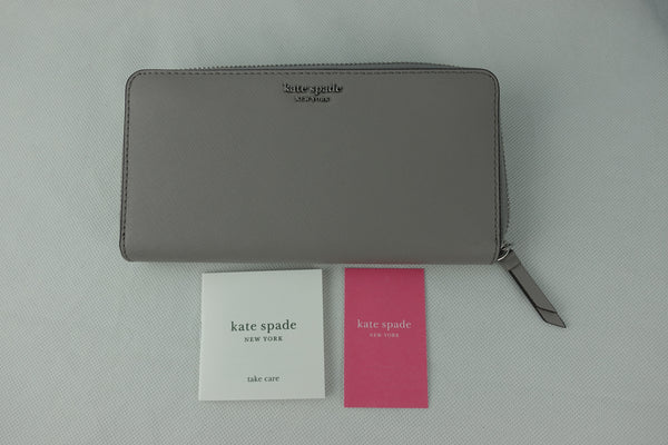 Cartera Kate Spade Cameron Street Stacy