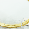 Bolsa Michael Kors Jet Set Illustrations Large Zip Clutch Leather De colección! Oferta! - illa Elite Fashion Suppliers