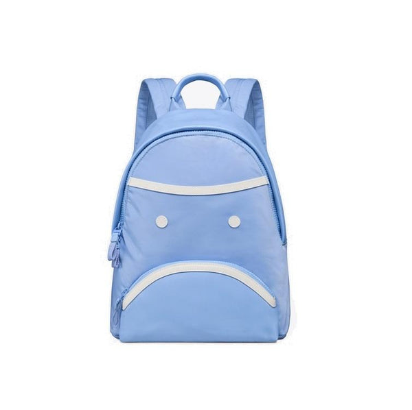 Mochila Tory Burch Little Grumps - illa Elite Fashion Suppliers