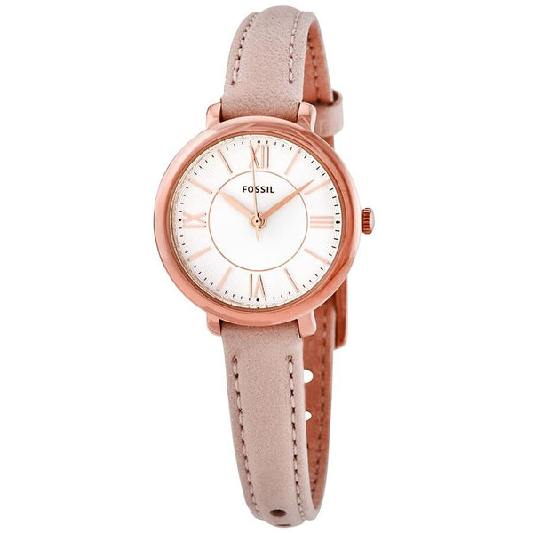 Reloj Fossil Para Dama ES4411 - illa Elite Fashion Suppliers