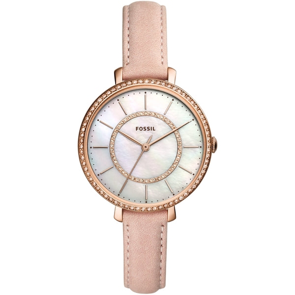 Reloj Fossil Para Dama ES4455 100% Original - illa Elite Fashion Suppliers