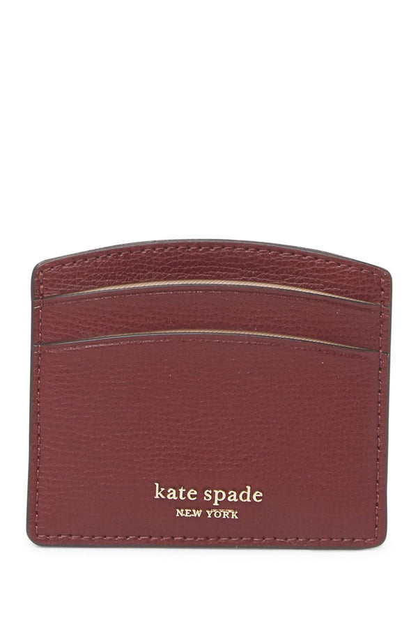 Tarjetero Kate Spade Sylvia - illa Elite Fashion Suppliers