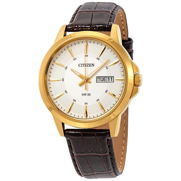 Reloj Citizen Para Caballero Eco Drive BF2018-01A - illa Elite Fashion Suppliers