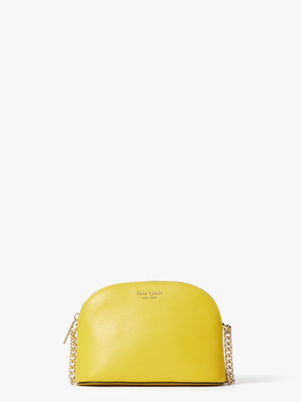 Bolsa Kate Spade Spencer Small Dome Crossbody