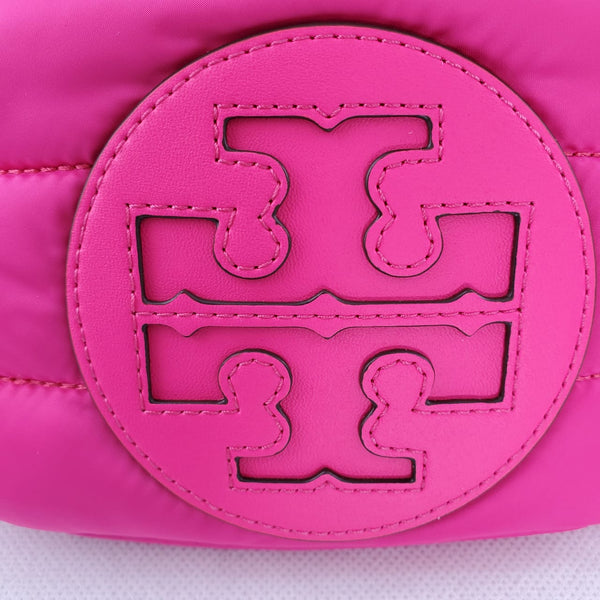 Bolsa Cangurera Tory Burch Quilted Belt Bag - illa Elite Fashion Suppliers
