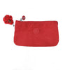 Monedero Kipling Creativity Large Pouch Grande - illa Elite Fashion Suppliers