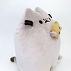 Peluche Pusheen Varios Modelos Original + - illa Elite Fashion Suppliers